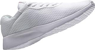 Herren Schuhe Sportschuhe Damen Sneaker Laufschuhe Hallenschuhe K05 Weiß