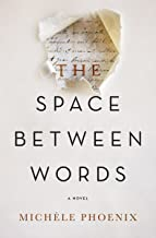 Best the space between worlds Reviews