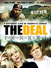 Best the deal movie Reviews