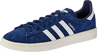 adidas Australia Men's Campus Trainers