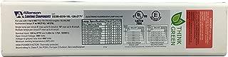 Allanson Sign Ballast T8/T12 HO 1-6 Lamps 120-277V EESB-0250-16L-120-277