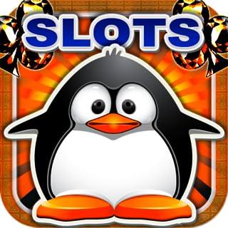 Free Slots Games Strange Spinning Joe
