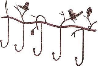 Best birds coat rack Reviews
