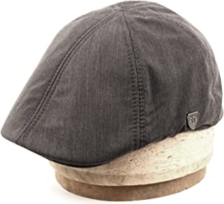 5e56198ec04 Amazon.com  Greys - Newsboy Caps   Hats   Caps  Clothing