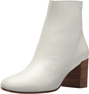 Women's Blakely Ankle Boot