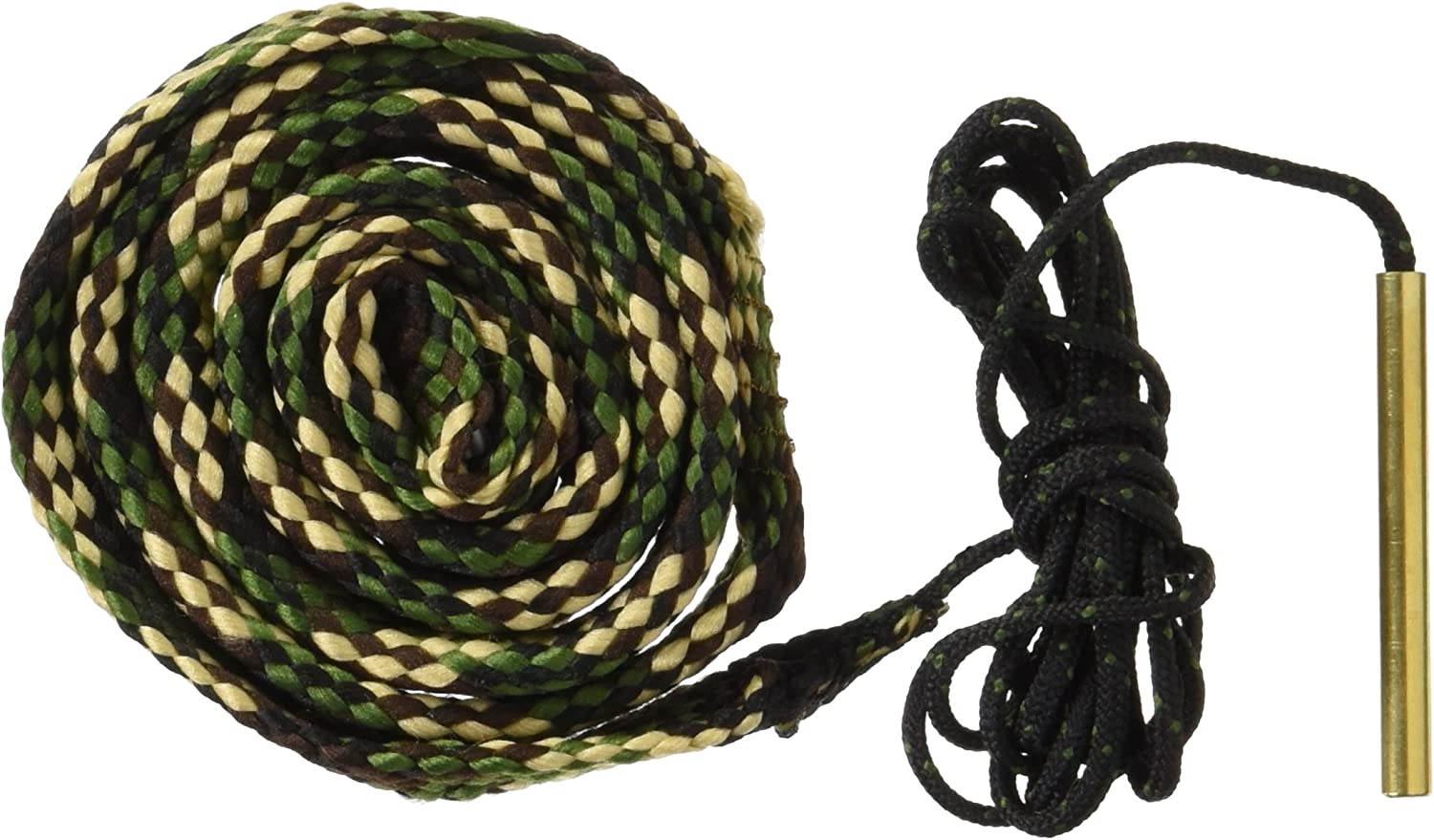 BoreSnake Bore Cleaner For Cla Rifles National products .204 Caliber Dallas Mall