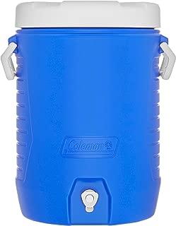 Best 4 gallon water cooler Reviews