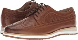 Florsheim - Flux Wingtip Oxford