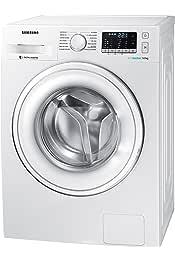 Amazon.es: Samsung - Lavadoras / Lavadoras y secadoras: Grandes ...