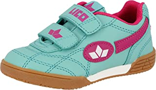 Lico - Bernie V - Chaussures de Fitness - Mixte Enfant