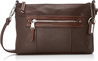 Tignanello City Sleek Crossbody