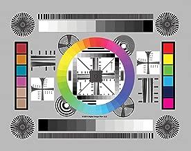 DGK Color Tools DGK-CSD Set of 3 High Resolution 8