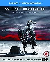 Westworld: Season 2 2018