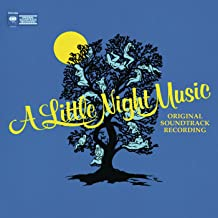 A Little Night Music (Original Motion Picture Soundtrack)