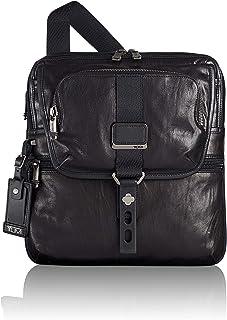 Tumi Alpha Bravo Bag, Black
