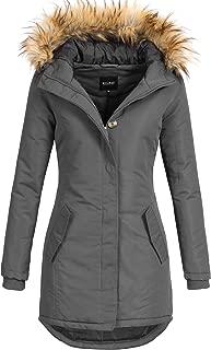 FürEchtfell Auf Auf FürEchtfell Auf JackeBekleidung JackeBekleidung Suchergebnis Auf FürEchtfell Suchergebnis Suchergebnis JackeBekleidung Suchergebnis QWdCBoxerE