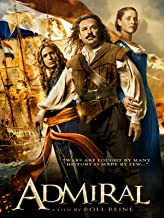 Best admiral dutch movie Reviews