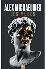 Les muses (French Edition) Formato Kindle