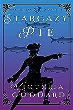 Best stargazy pie book Reviews