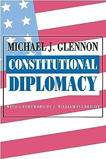 Constitutional Diplomacy