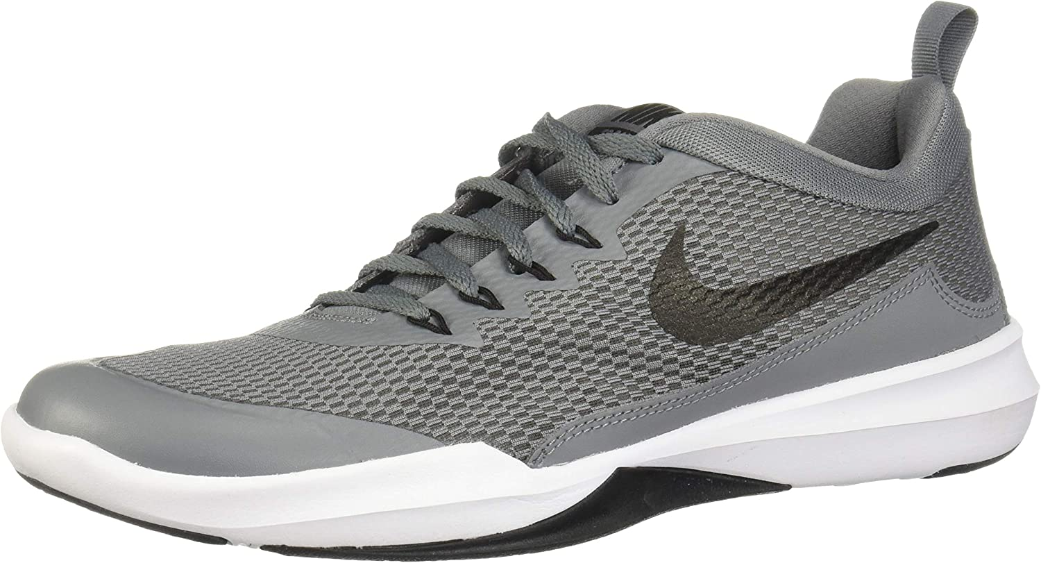 Nike Men's Legend Trainer Competition Running shoes