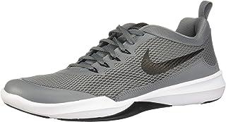 Nike Men's  Men'S Legend Trainer Fitness Shoes Training Shoe