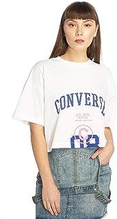 Converse 08 T-Shirt for Women