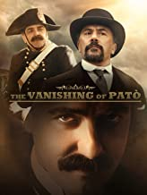 The Vanishing of Pato (English Subtitled)