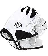 Pearl Izumi - ELITE Gel Glove Women's