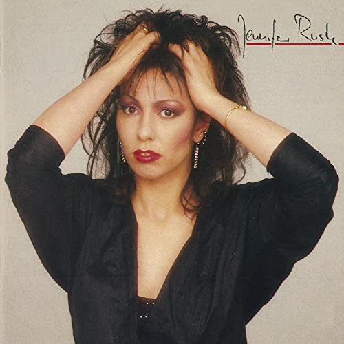 jennifer rush the power of love free mp3 download