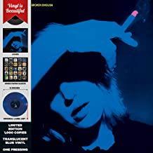Best marianne faithfull broken english vinyl Reviews