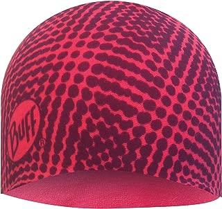 buff microfiber hat