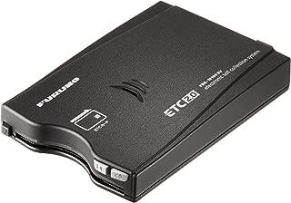 FURUNO(古野電気) GPS付き発話型 ETC2.0車載器 (業務用)DC12V・DC24V対応 FNK-M100BV