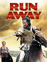Best run run chinese Reviews