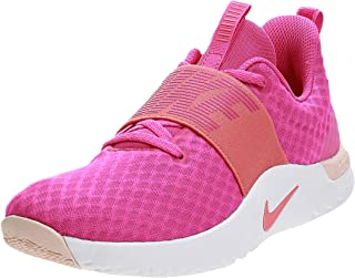 Nike Women's WMNS Renew in-Season Tr 9 Training Shoes