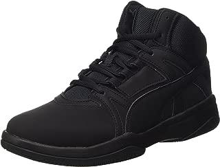 Puma Men's Rebound Street Evo Sl Sneakers