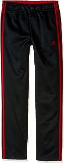 Boys' Tech Fleece Pant