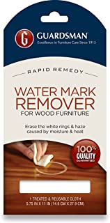 Best car water mark remover Reviews