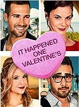 It Happened One Valentine's