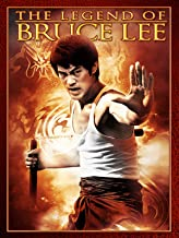 Best the legend of bruce lee drama Reviews