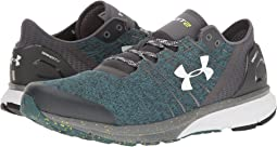 Under Armour - UA Charged Bandit 2