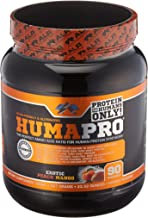 Alri Humapro 667g Exotic Peach Mango Estimated Price : £ 53,26