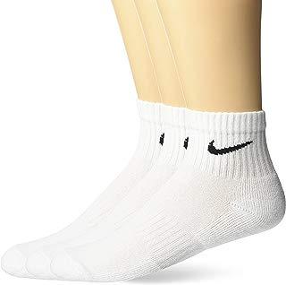 Kit 3 meias Nike Everyday Cano Medio