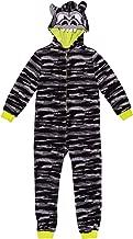 Best black panther onesie pajamas Reviews