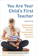 Best rudolf steiner child development Reviews