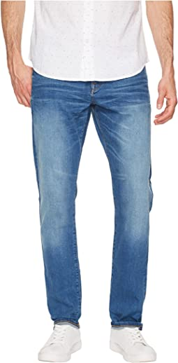 Scotch & Soda - Ralston in Blue Roots