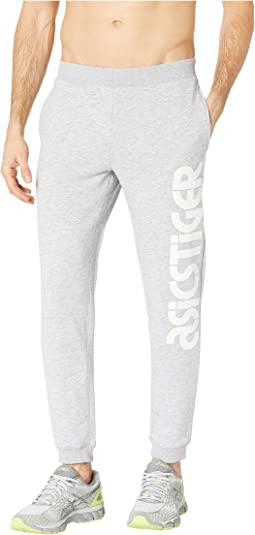 BL Sweatpants