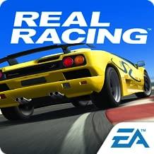 Best real racing app Reviews