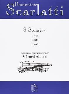 k 466 scarlatti