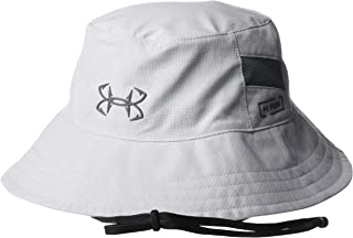 6fa291a151c Amazon.com  Under Armour - Hats   Caps   Accessories  Clothing ...